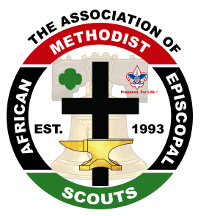The Association of African Methodist Episcopal Scouts Camporee